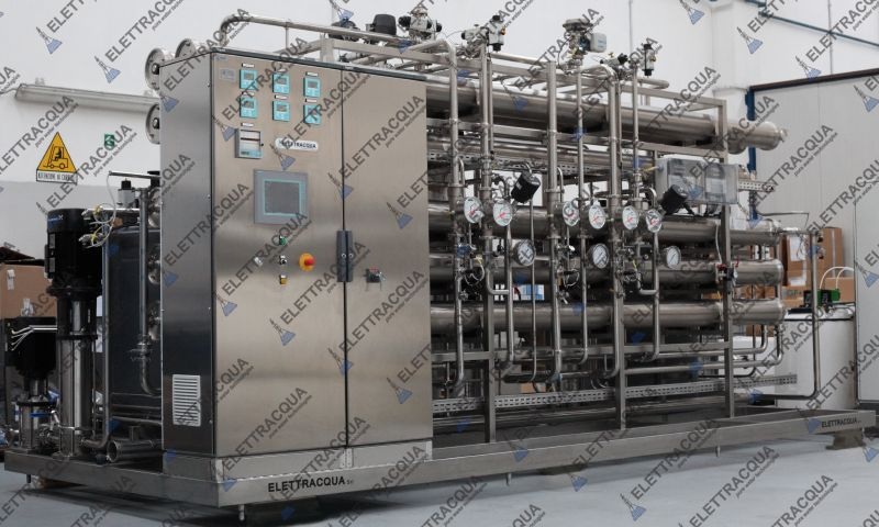 HPW_reverse_osmosis_20m3_h