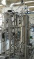 Pharmaceutical: Pure steam generator - ELETTRA LP-PS 6