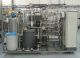 Pharmaceutical: Purified water system
